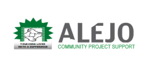Alejo Community Support Project